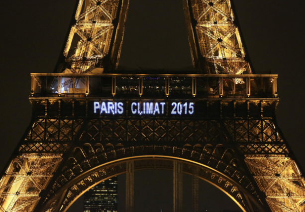 paris-climate-change-conference-2015-on-energy (1)